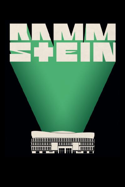 concert Rammstein