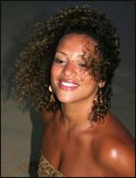 concert Mariana Ramos
