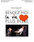 concert Isabelle Goude Lavarde (rendez Moi La Vie Plus Belle)