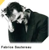 concert Fabrice Sautereau