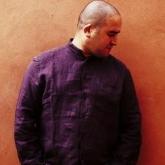 concert Abdel Sefsaf