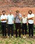 SHOUT OUT LOUDS - The Comeback (Live)