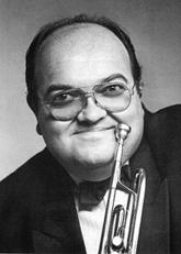 concert Bernard Soustrot