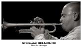 concert Stephane Belmondo