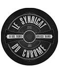 concert Le Son Du Syndicat Du Chrome