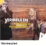 concert Vermeulen (matthieu)