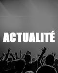 ACTU MUSIQUE / Un bassiste abat un drone pendant un concert !
