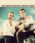 concert Nico Wayne Toussaint Et Michel Foizon