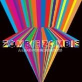 concert Zombie Zombie