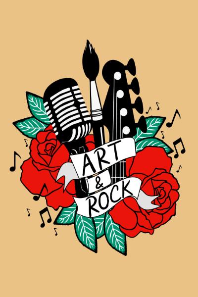 FOCUS / A l'occasion de la Fête de la Musique, peut-on parler d'une corrélation entre Art et Musique ?