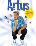 concert Artus - De A à S