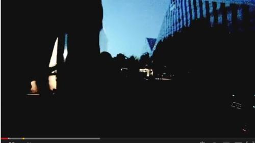 As de trefle au strange festival 2012 (vidéo officielle)