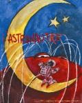 concert L'astronaute Cie Autre Monde