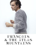 concert Francois & The Atlas Mountains
