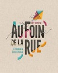 AFTERMOVIE OFFICIEL - Festival Au Foin De La Rue 2015