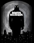 concert Boogie Belgique
