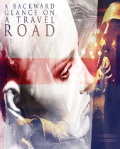concert A Backward Glance On A Travel Road