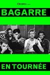 concert Bagarre