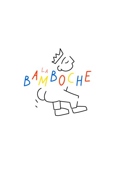 concert La Bamboche