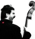 concert Mathieu Barbances