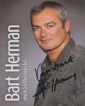 concert Bart Herman