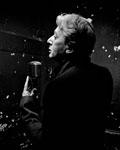 concert Alain Bashung