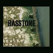 concert Basstone