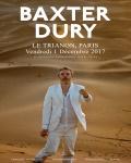 Baxter Dury - Miami