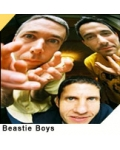 Beastie Boys - Fight For Your Right - Revisited
