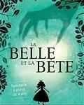 concert La Belle Et La Bete (marie Jose Zlotnik)