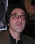 concert Charles Berberian