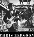 concert Chris Bergson