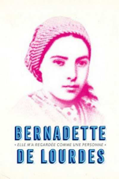 concert Bernadette De Lourdes