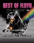 concert Best Of Floyd