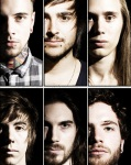concert Betraying The Martyrs