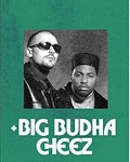 Big Budha Cheez - M.City Citizen