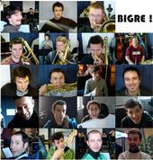concert Bigre !