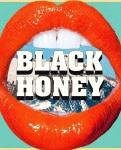 concert Black Honey