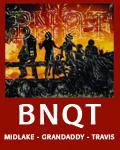 concert Bnqt