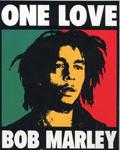 concert Bob Marley
