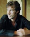 concert Frank Boeijen