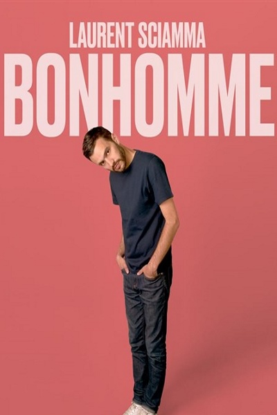 BONHOMME
