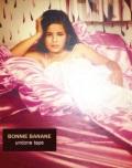 concert Bonnie Banane