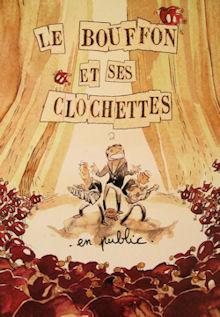 concert La Cloche