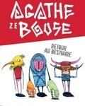 concert Agathe Ze Bouze
