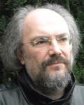 concert Boyan Vodenitcharov