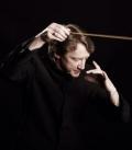 concert Douglas Boyd