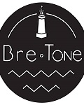 concert Bre Tone