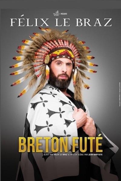BRETON FUTE