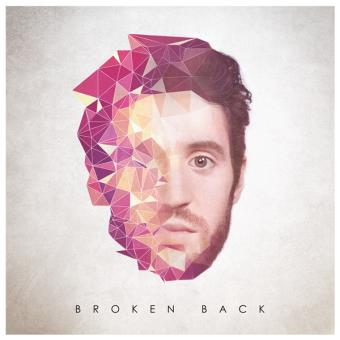 L'interview Live de Broken back